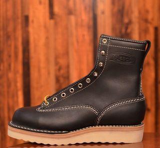 Order Boots File 1083 - ウエスコブーツ ジョブマスター